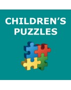 Childrens Puzzles Ravensburger, Wooden Puzzles, Floor Puzzles