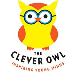 The Clever Owl